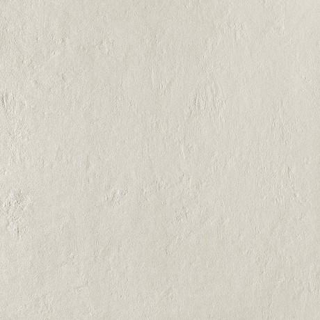 INDUSTRIO LIGHT GREY GRES MAT REKTYFIKOWANY 59.8X59.8