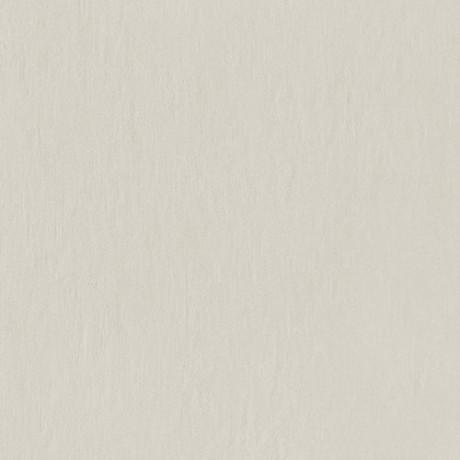 INDUSTRIO LIGHT GREY GRES LAPATTO REKTYFIKOWANY 59.8X59.8