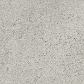 NEWSTONE 2.0 LIGHT GREY...