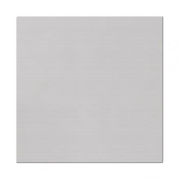 Mozaika szklana Componer srebrny mat 247x247x6 mm Nr 1 A-CGL06-XX-001