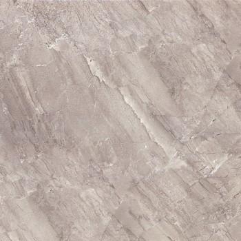 Obsydian grey 44,8x44,8