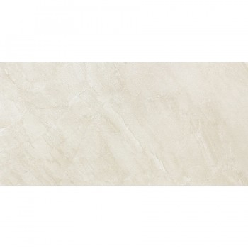 Obsydian white 59,8x29,8