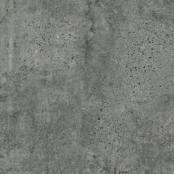 Newstone Graphite 59,8 x 59,8