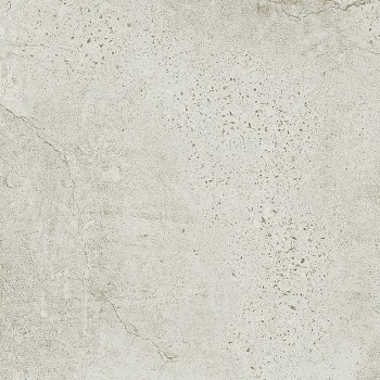 Newstone White 59,8x59,8 GAT.I