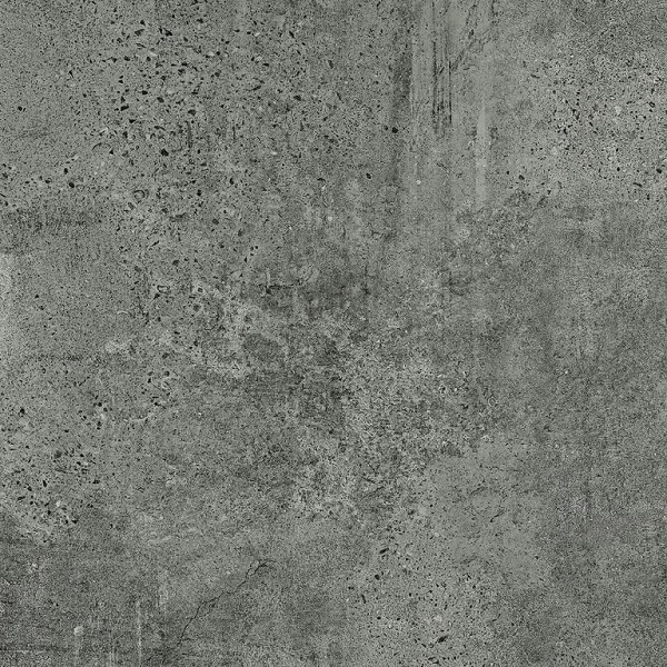 Newstone Graphite 79,8x79,8