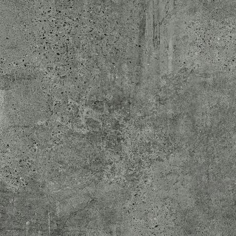 Newstone Graphite Lappato 59,8x59,8