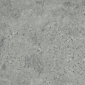 Newstone Grey 79,8x79,8
