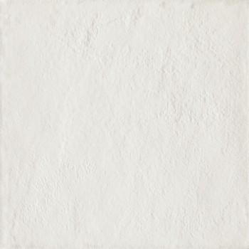 Modern Bianco Gres...