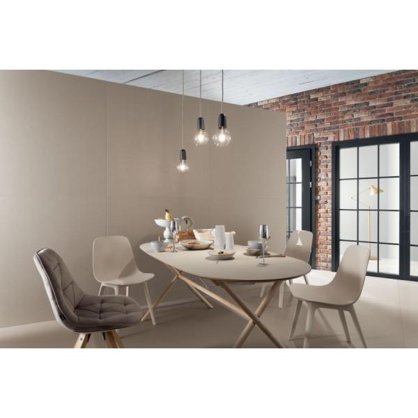 Industrio Light Grey (RAL K7/9002) 79,8x79,8