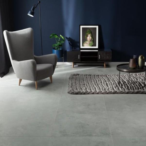 Torano grey MAT 79,8x79,8