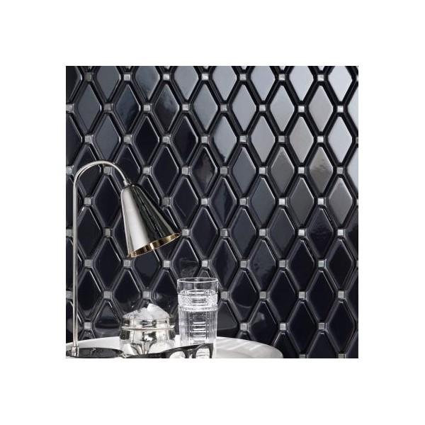 Abisso grey LAP 44.8x44.8 GAT.I