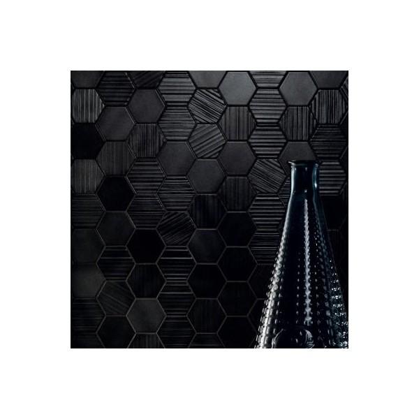 Horizon ivory 89.8x32.8 GAT.I