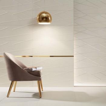House of Tones beige dekor 89,8x32,8 GAT.I