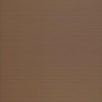 Maxima brown 45x45 GAT.I