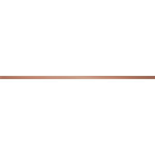 Steel Copper 4 119,8x2,3 GAT.I