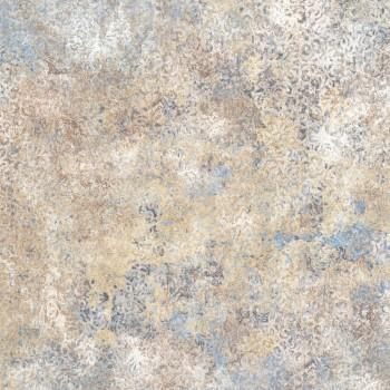 Persian Tale Blue 59,8x59,8...