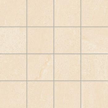 Blink beige mozaika...