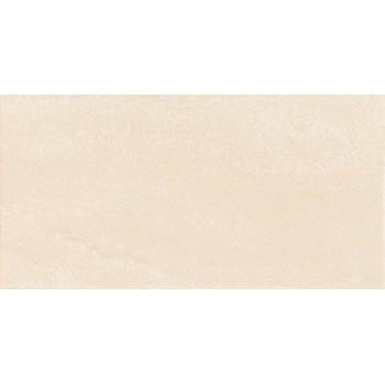 Blink beige 60,8x30,8 GAT.I
