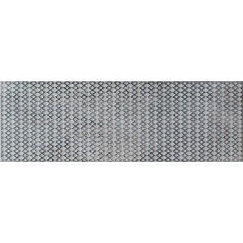 Brave iron STR 44,8x14,8 GAT I (5 różnych wzorów pakowanych losowo)
