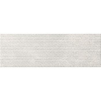 Brave platinum STR 44,8x14,8 GAT.I (5 różnych wzorów pakowanych losowo)