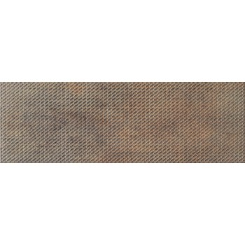 Brave rust STR 44,8x14,8...