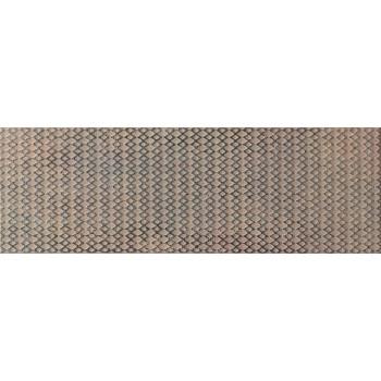 Brave rust STR 44,8x14,8 GAT.I (5 różnych wzorów pakowanych losowo)
