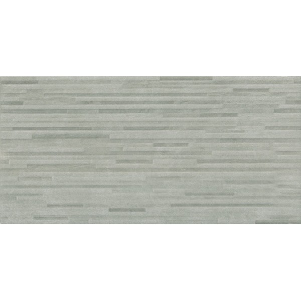 PS808 GREY MICRO STRUCTURE 29x59 GAT.I