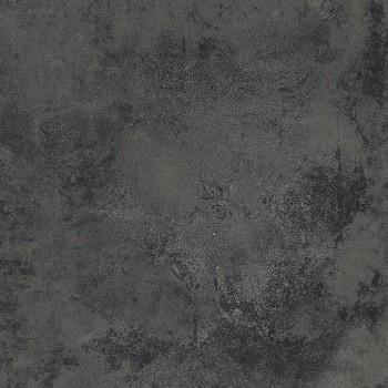 Quenos Graphite 59,8x59,8...