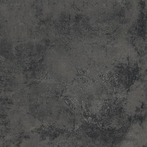 Quenos Graphite 59,8x59,8 GAT.I