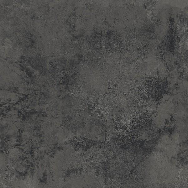 Quenos Graphite 79,8x79,8 GAT.I
