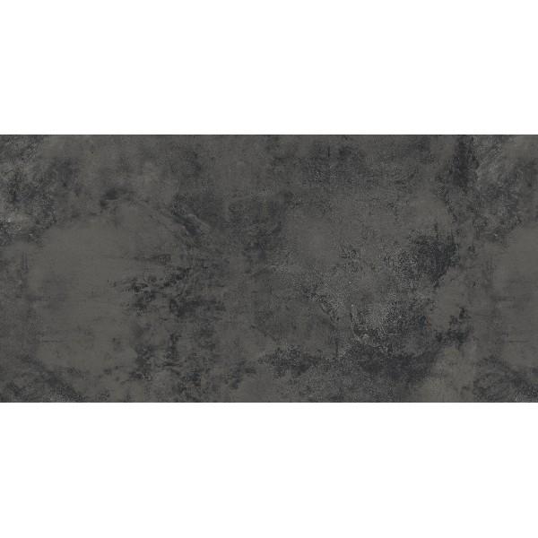 Quenos Graphite 59,8x119,8 GAT.I