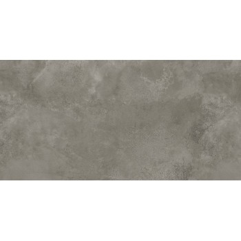 Quenos Grey 59,8x119,8 GAT.I