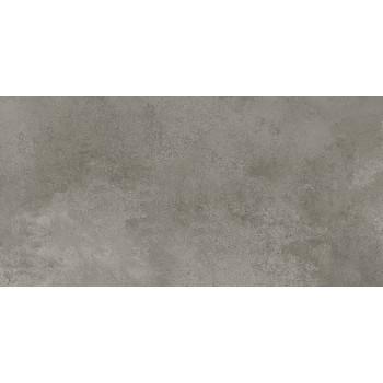 Quenos Grey 29,8x59,8 GAT.I