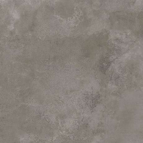 Quenos Grey 79,8x79,8 GAT.I