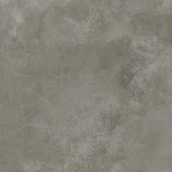 Quenos Grey 59,8x59,8 GAT.I