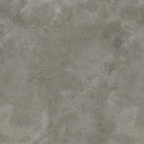 Quenos Grey Lappato 119,8x119,8 GAT.I (KOSZT DOSTAWY USTALANY INDYWIDUALNIE)