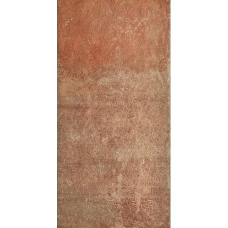 Scandiano Rosso klinkier 30x60 GAT.I
