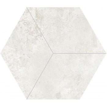 Torano hex 1 34,3x29,7 GAT.I