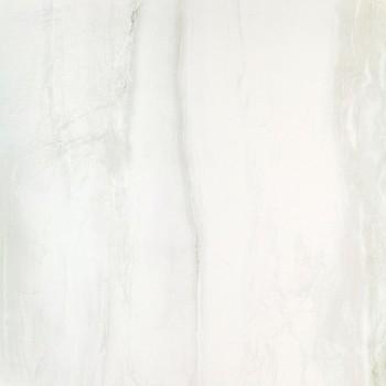 Terra White 60x60 GAT.I