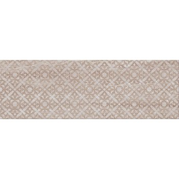 MARBLE ROOM PATTERN 20x60...