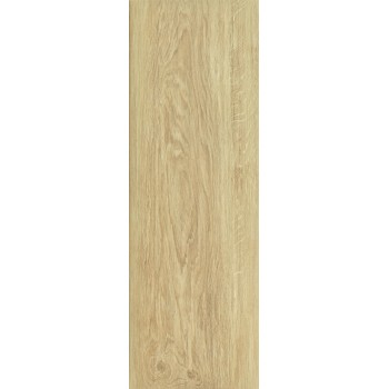 Wood Basic Beige Gres Szkl....