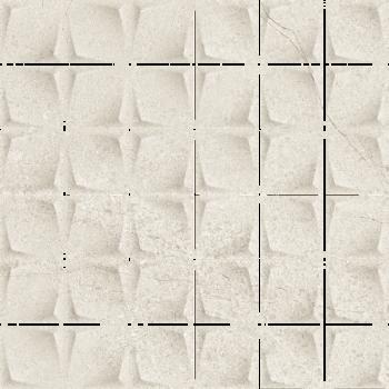 Minimal Stone Grys Mozaika...