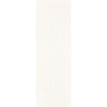 Elegant Surface Bianco...