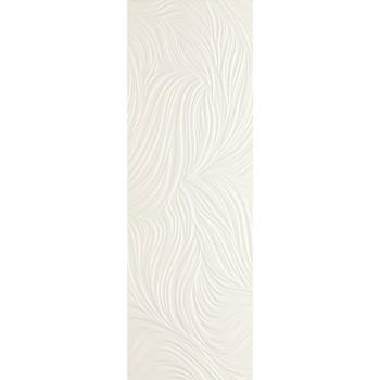Elegant Surface Perla...