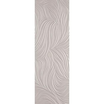 Elegant Surface Silver...