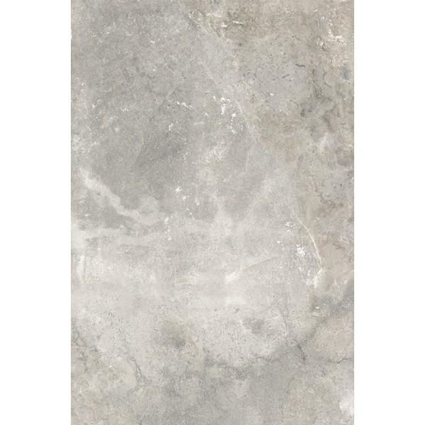 Burlington Silver Płyta Tarasowa 2.0 59.5x89.5 GAT.I