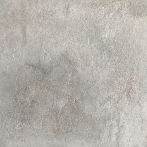 Burlington Silver Płyta Tarasowa 2.0  59.5x59.5 GAT.I (KOSZTY DOSTAWY USTALANE SĄ INDYWIDUALNIE)