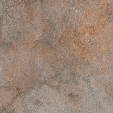 Burlington Rust Płyta Tarasowa 2.0 59.5x59.5 GAT.I (KOSZTY DOSTAWY USTALANE SĄ INDYWIDUALNIE)