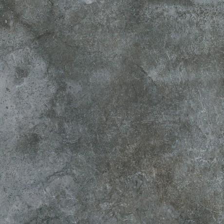 Burlington Blue Płyta Tarasowa 2.0 59.5x59.5 GAT.I (KOSZTY DOSTAWY USTALANE SĄ INDYWIDUALNIE)