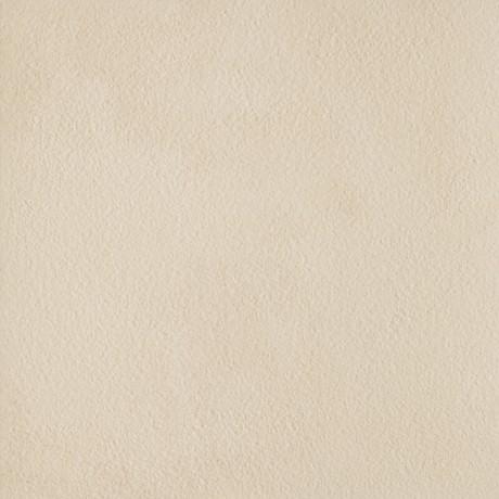 Garden Beige Płyta Tarasowa 2.0 59.8x59.8 GAT.I (KOSZTY DOSTAWY USTALANE SĄ INDYWIDUALNIE)